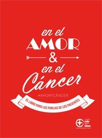 En el amor y en el cáncer