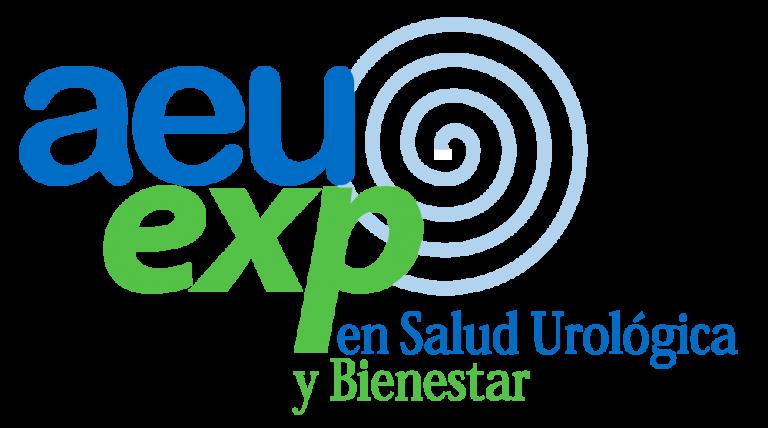 AEU EXP Experiencia del paciente en Urología