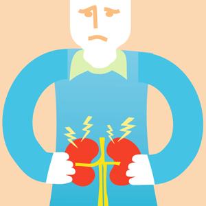 Síntomas y Síndromes