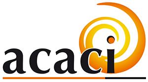 Asociación Ciudadana de Afectados de Cistitis Intersticial/Síndrome del dolor vesical de España (ACACI)