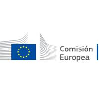 Consulta pública de la Comisión Europea: Plan Europeo de Lucha contra el Cáncer