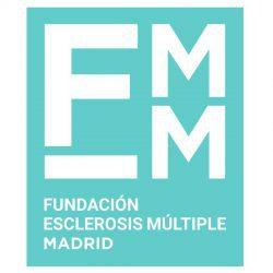 Fundación contra la Esclerosis Múltiple de Madrid