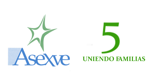 Asociación de Extrofia vesical, cloacal, epispadias y patologías afines
