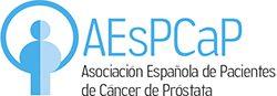 Asociación Española de Pacientes con Cáncer de Próstata